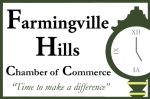 Farmingville_Hills_Chamber_of_Commerce2