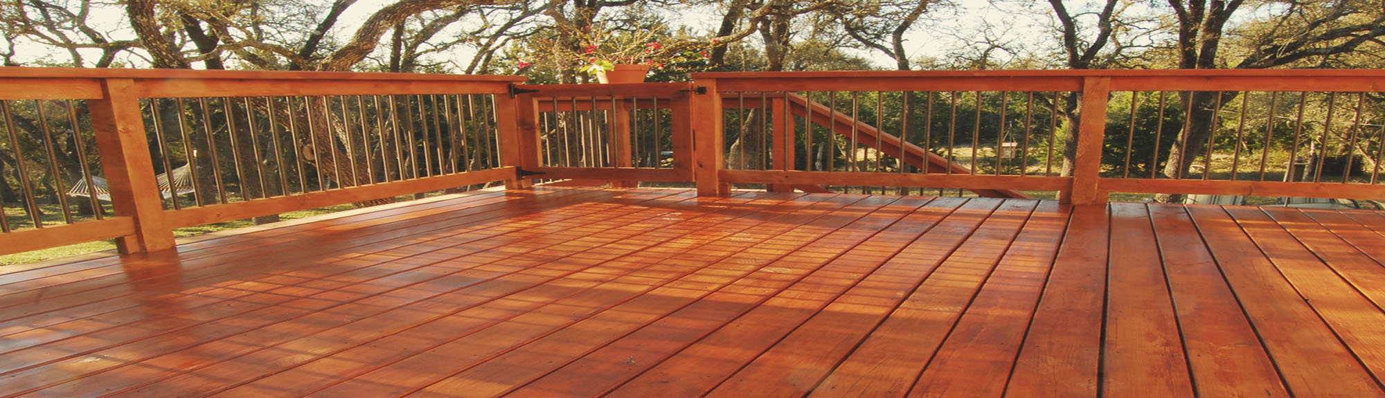 new_bigstock-Newly-Stained-Deck-2833094-copy