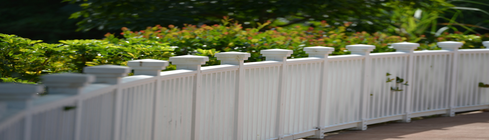new_bigstock-White-Picket-Fence-56204135-copy